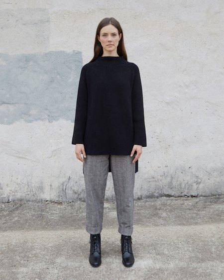 Esby Yates Sweater