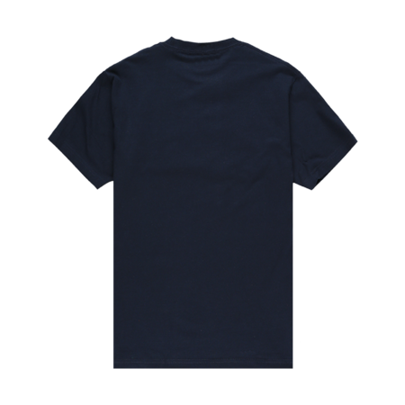 Chinatown Market No Cussin T-Shirt - Navy