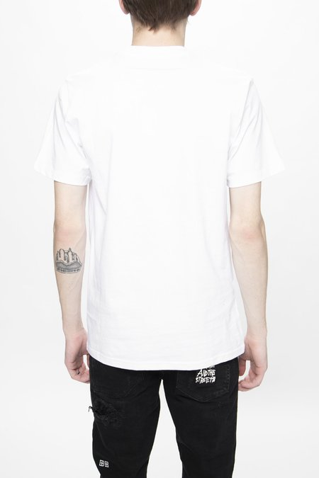 Chinatown Market T-Shirt - White
