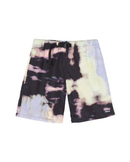 Stussy Leary Mountain Short