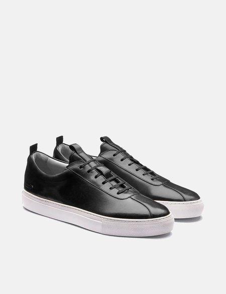 Grenson Sneakers - Black