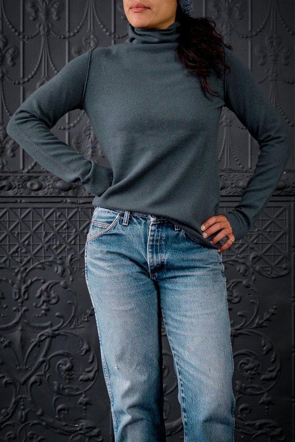 Kristensen du Nord Rollneck Sweater