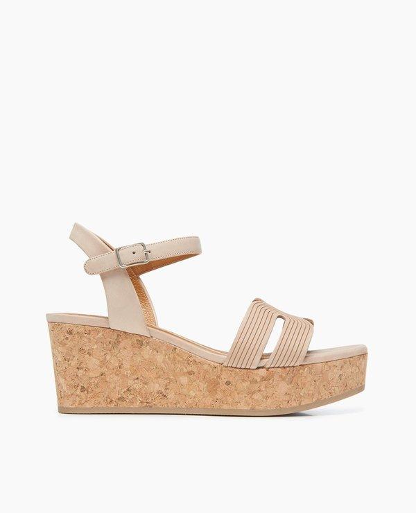 Coclico Midwood Sandal