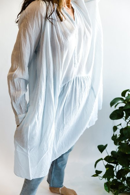 Honorine Paola Cover Up Dress - Breeze