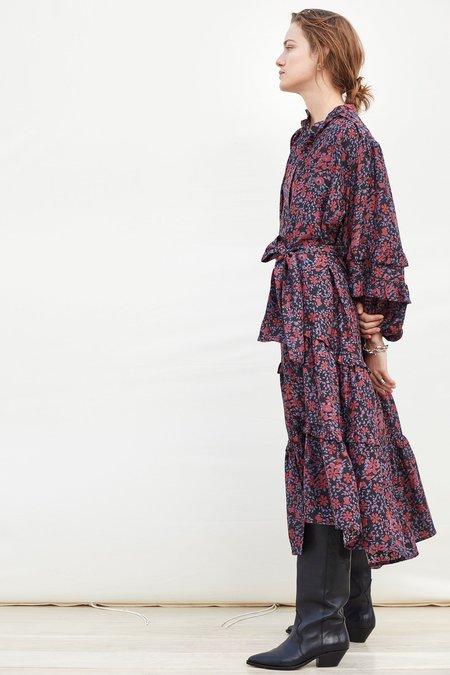 Apiece Apart Gracia Dress