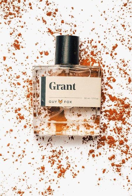Guy Fox Grant 50ml
