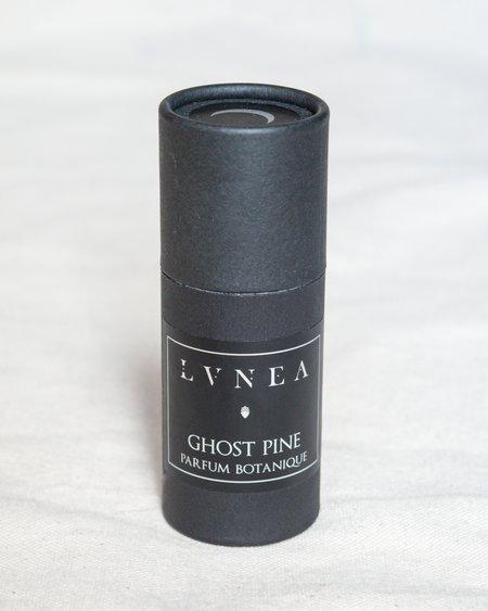 LVNEA Ghost Pine Perfume Oil