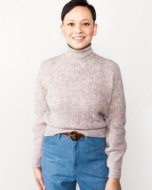 Paloma Wool Sabela Belt