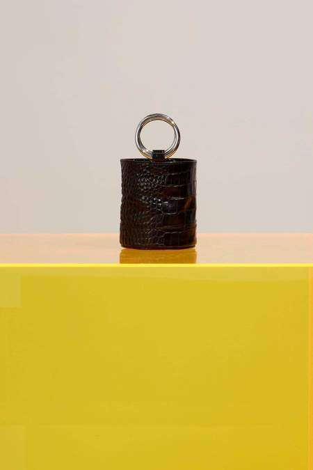 Simon Miller Small Bonsai Mini Bag