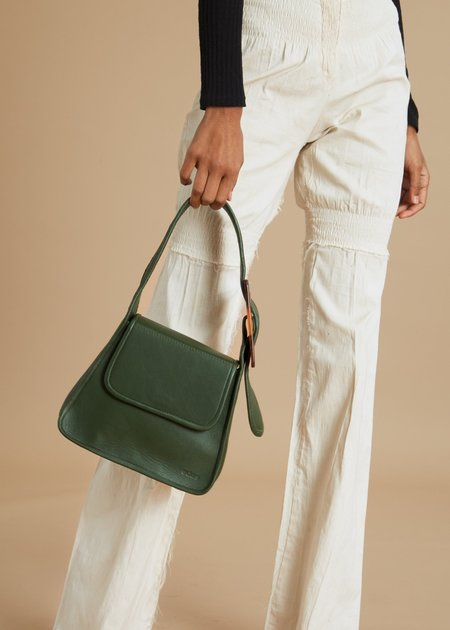 Edas Pine Yshaia Bag