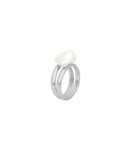 YUUN Rive Ring