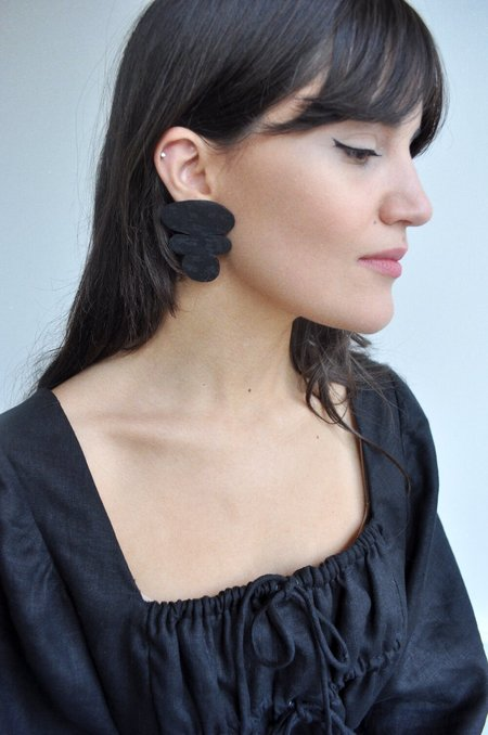 Eesome Co Limited No. 1 Earrings