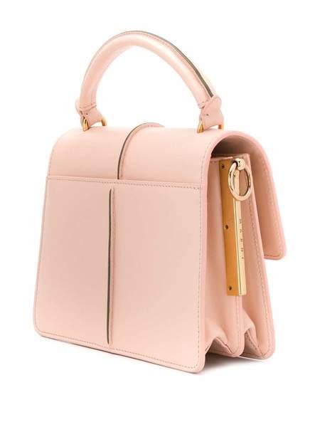 MARNI Mini Attaché Crossbody Bag