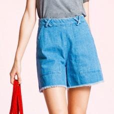 Loup Penny Shorts