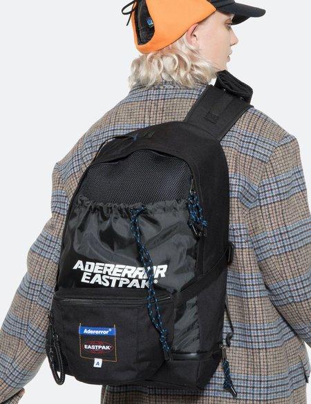 Eastpak x ADER error Sling Bag - Black