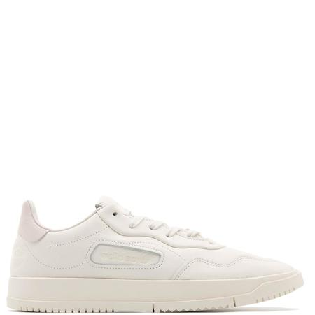 Adidas Originals SC Premiere Sneakers - Off White