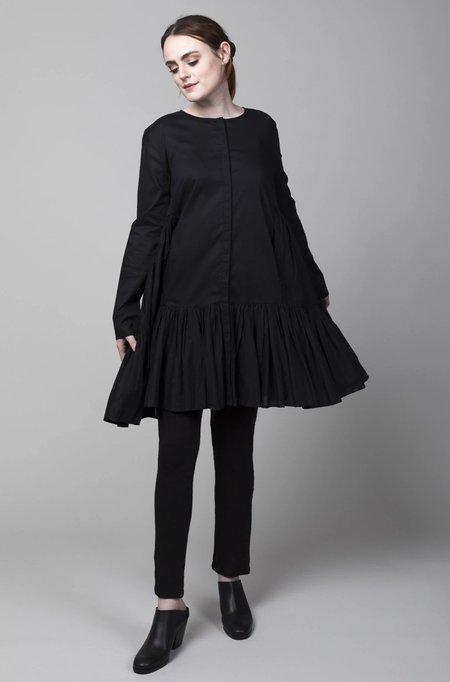 Merlette Martel Dress - Black