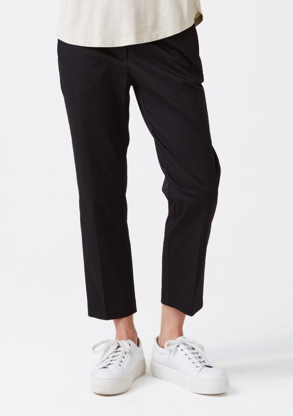 Hope Lobby Trousers