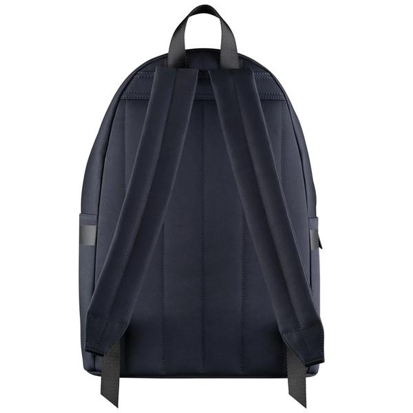A.P.C. Sac a Dos Savile Backpack - Dark Navy