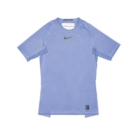 1017 ALYX 9SM Nike Short Sleeve Tee - Blue