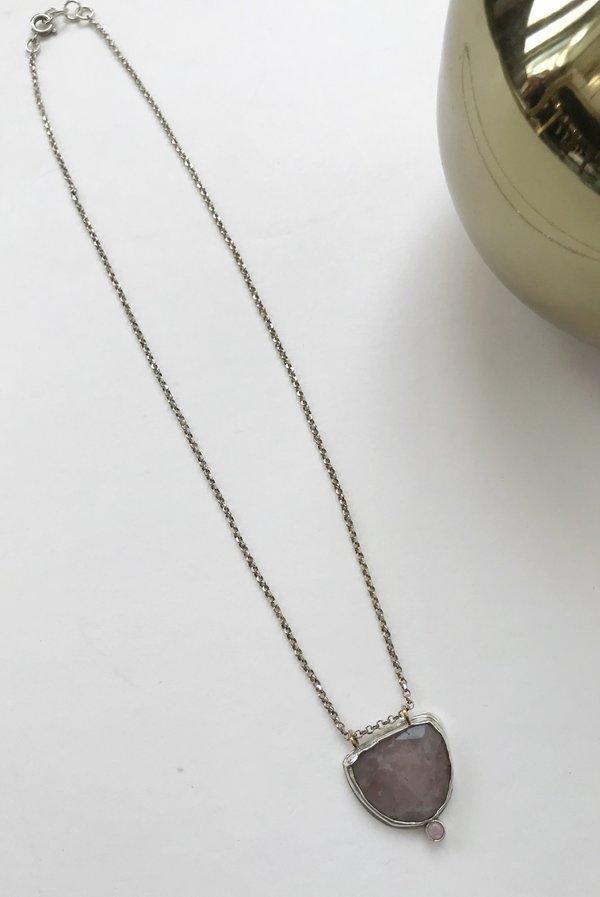 Christina Nicole Jewelry & Home Picasso 2 Necklace