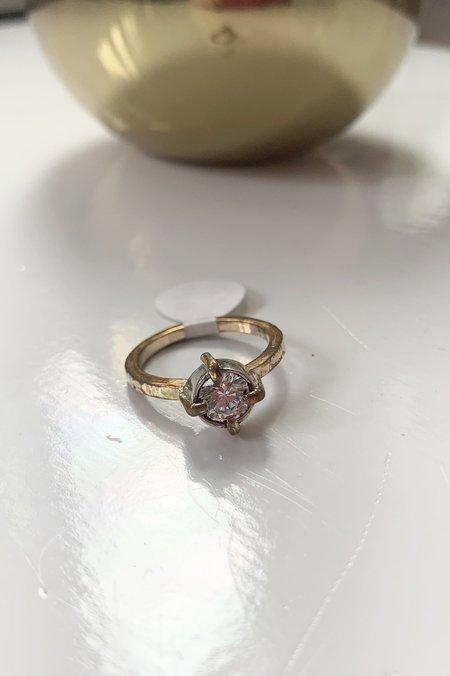 Christina Nicole Jewelry & Home Picasso 9 Ring
