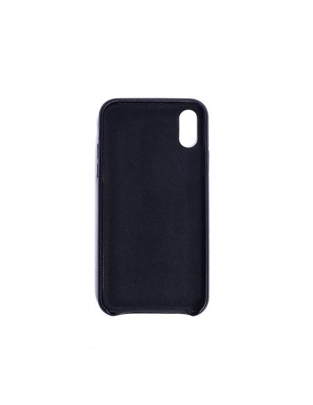 Vetements Printed iPhone X/Xs Case