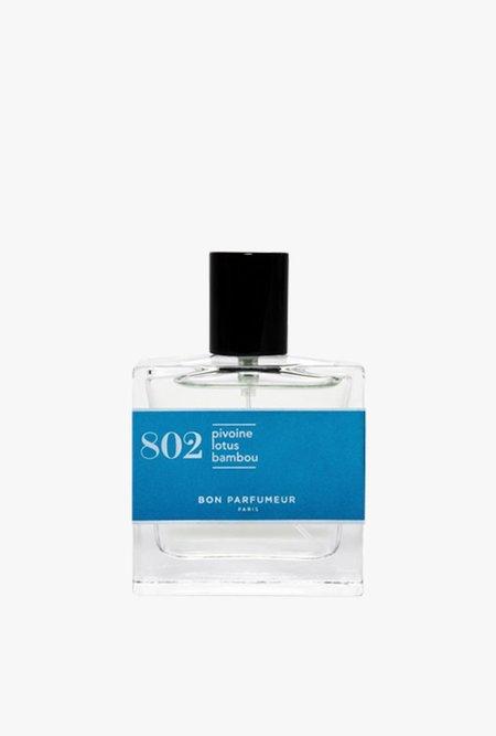 Bon Parfumeur 802 Eau de Parfum