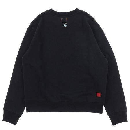 Clot Obey Your Master Crewneck Sweat