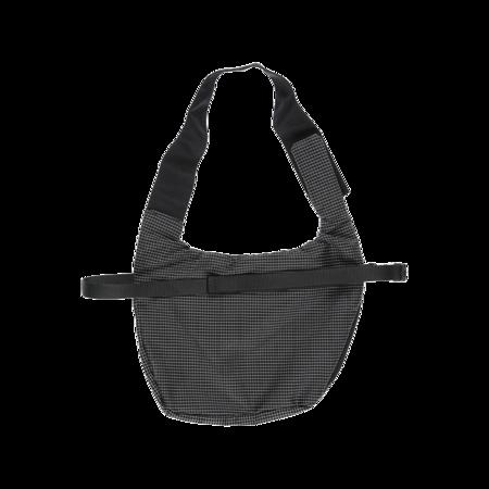 Chinatown Market Side Body Bag