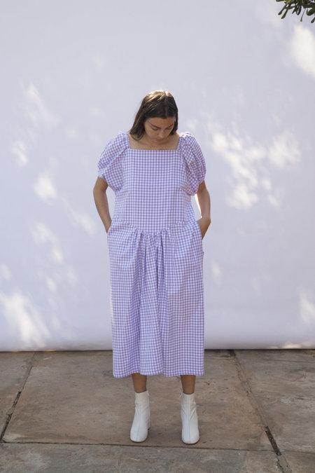 323 Talulah Dress