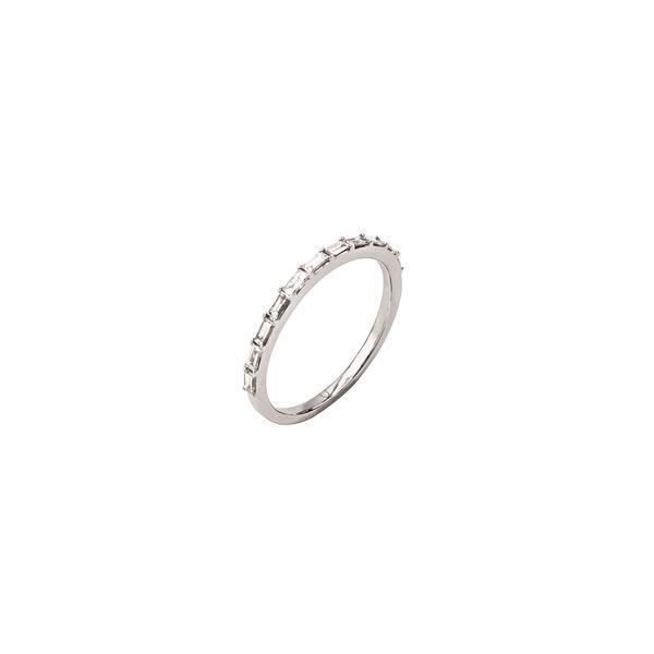 Hestia Jewels Composition Diamond Ring