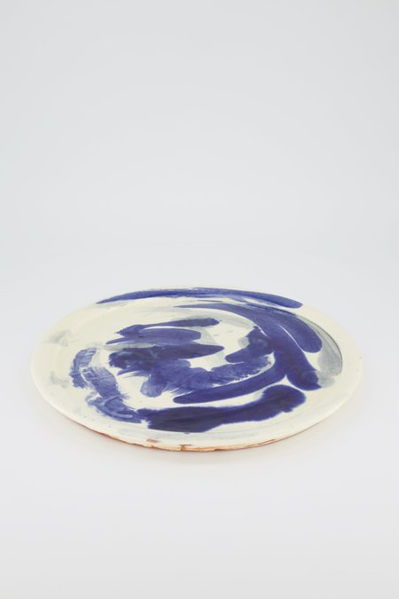 Vintage Fourth St. Picasso Plate