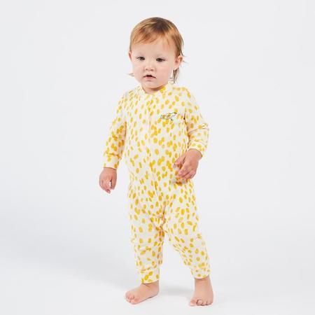 Kids Bobo Choses Jumpsuit - All Over Animal Print
