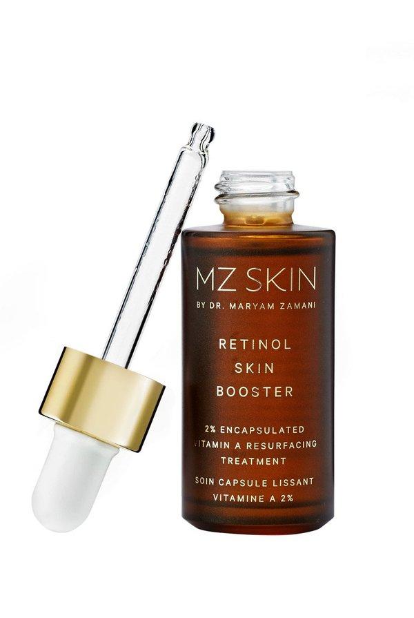 MZ Skin RETINOL SKIN BOOSTER