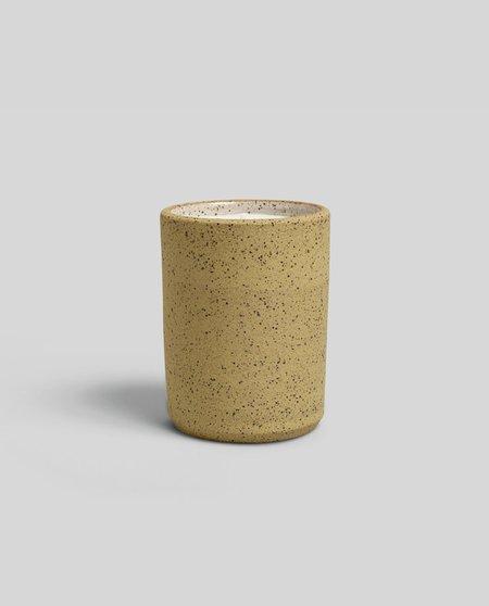 Norden Joshua Tree Ceramic Candle