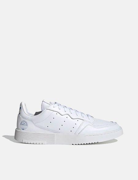 Adidas Super Court Sneaker