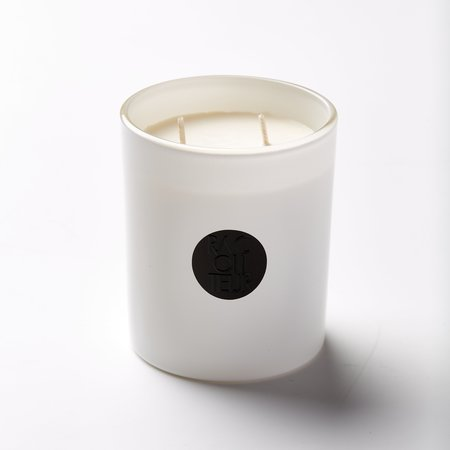 The Raconteur Byron Bay Candle