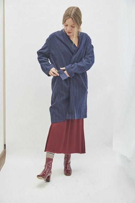 Habits Jackson Hole Coat/Dress