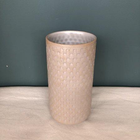 BD Pottery Vase
