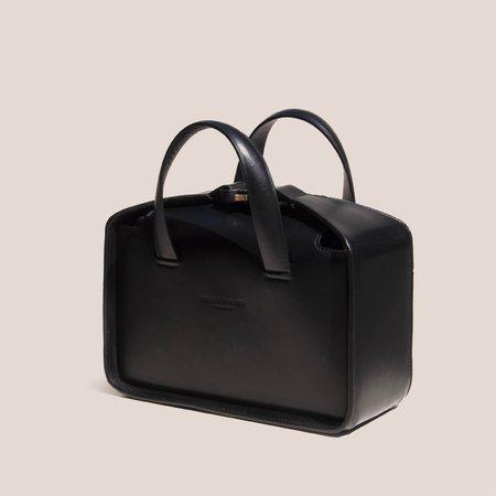 1017 ALYX 9SM Brie Bag - Black