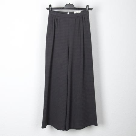 Samuji Berit Trousers - Grey