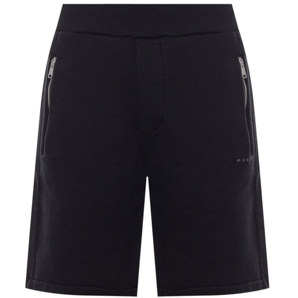 MARNI Shorts - black