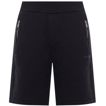 MARNI Shorts - black