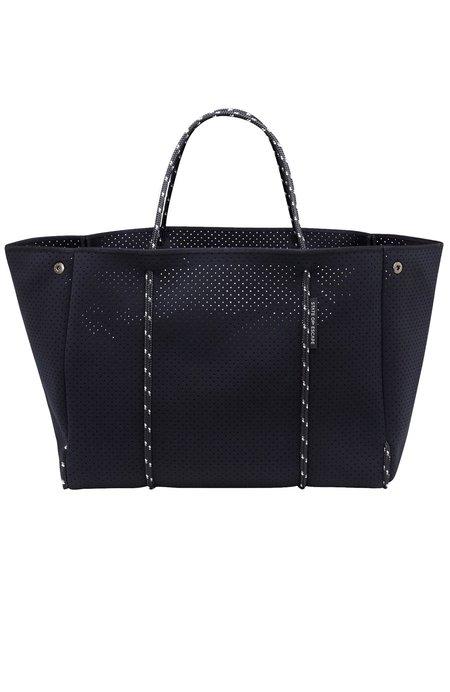 State of Escape The Escape Bag