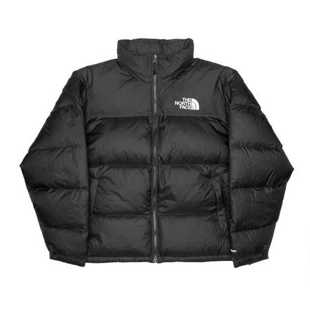 THE NORTH FACE M1996 Retro Nuptse jacket - black