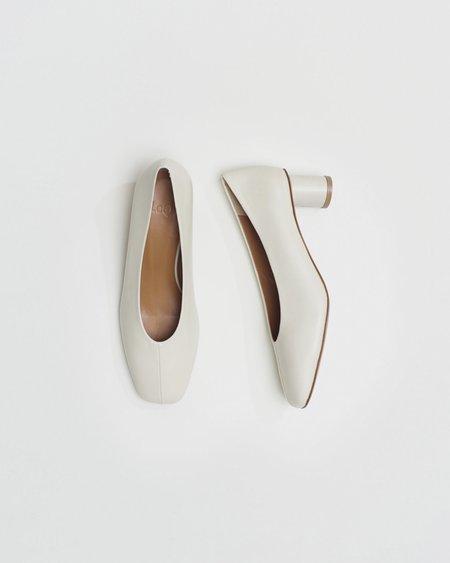 LOQ Camila pump heel - Sal