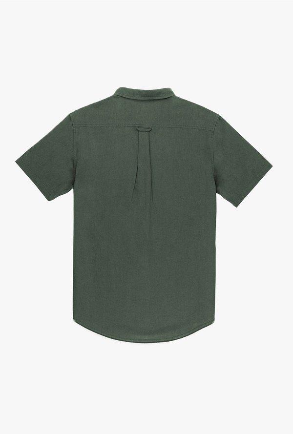 Rhythm Apartment SS Shirt