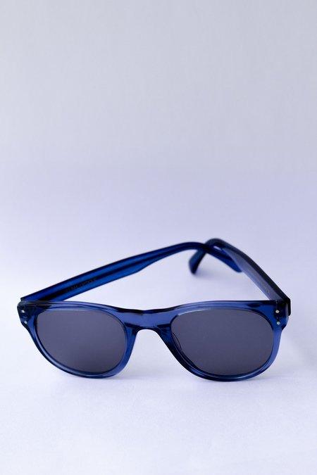 Selima Optique Chad Sunglasses - Blue