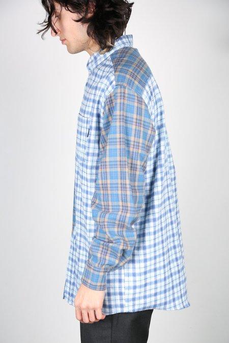 Noon Goons 5150 Shirt